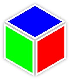 $logo_url