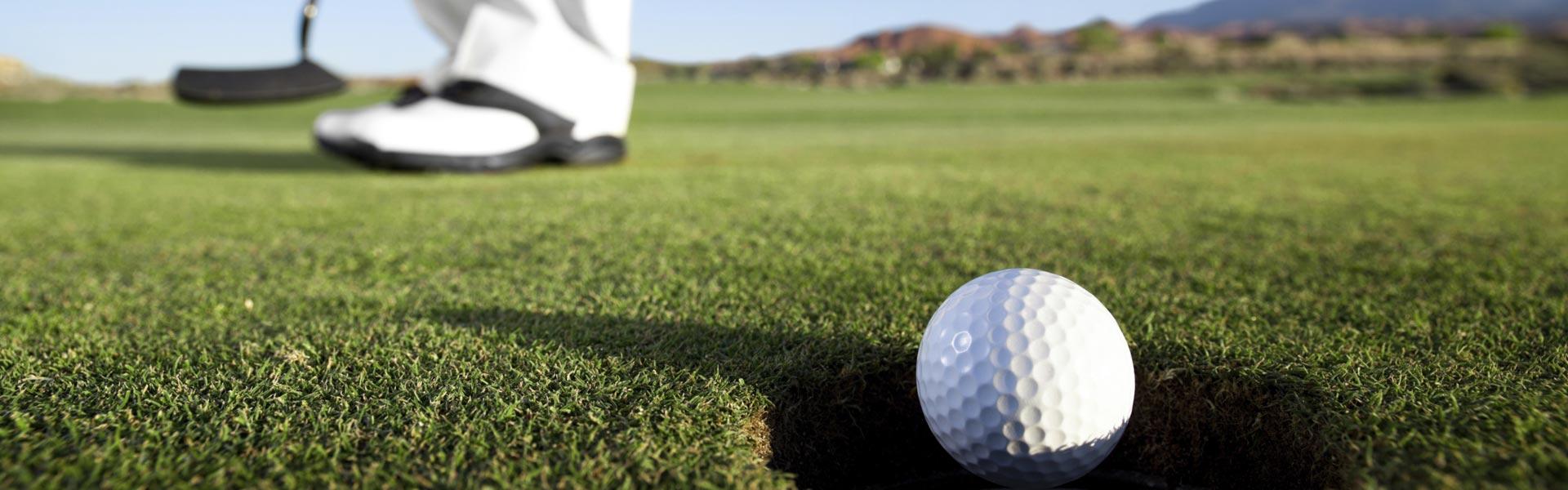 golf_head