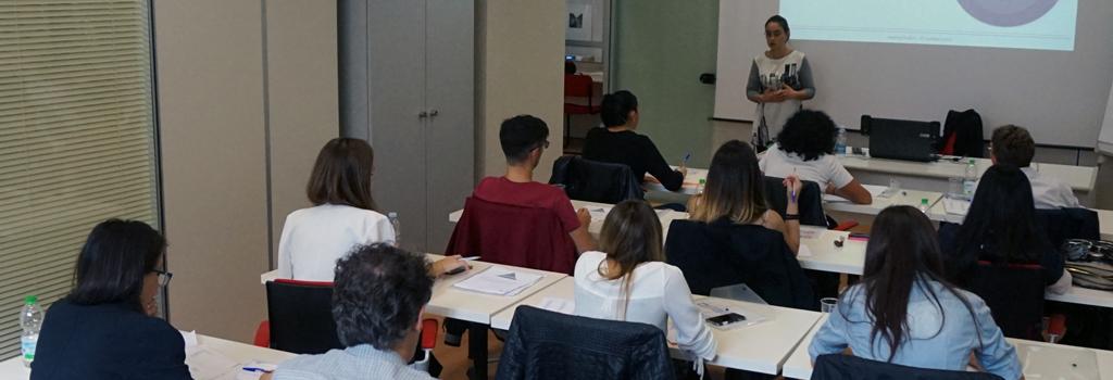 Bullismo e cyberbullismo for Societa italiana di criminologia