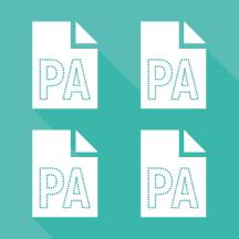 La gestione dei documenti nella PA