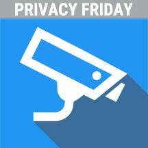 Sistemi di videosorveglianza conformi alle nuove regole Privacy