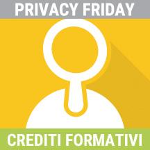 Introduzione alle ispezioni del Garante privacy