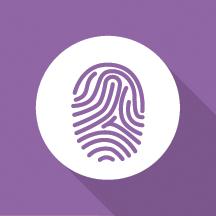 La biometria