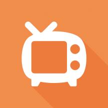 Fare format in TV