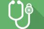 Trattamento dei dati in sanità