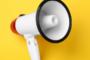 Public speaking: elementi di base