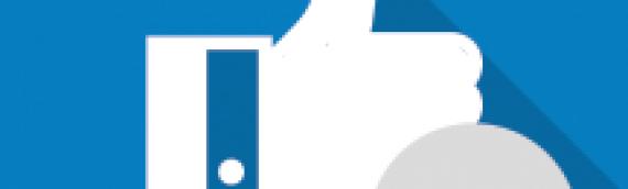 Conquistare nuovi clienti utilizzando Linkedin, Facebook e Google