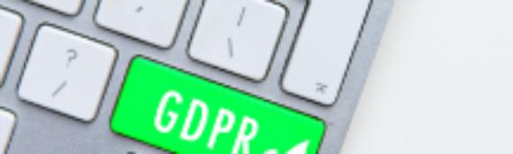 Esercitazioni Privacy: Pacchetto tre moduli