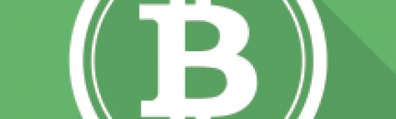 Introduzione alla blockchain e alle sue applicazioni