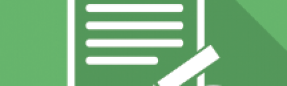 Esercitazioni Privacy: Informative e cookie