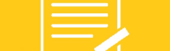 Esercitazioni Privacy: Notifica al Garante delle violazioni di dati personali