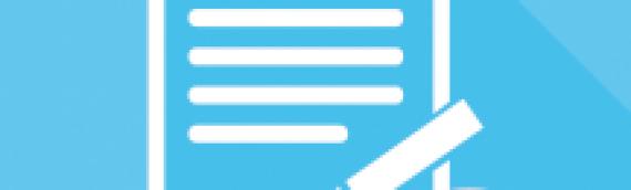 Esercitazioni Privacy: i Cookie e la Privacy