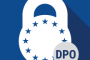 Normativa privacy in Italia dopo il decreto di adeguamento al GDPR d.lgs 101/2018