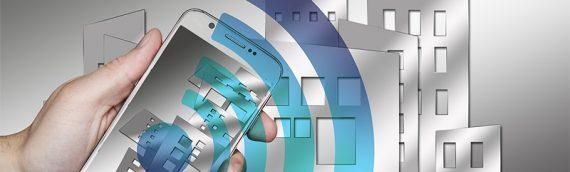 Privacy e Internet of Things un tema su cui si approfondirà ancora a lungo