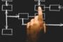 GDPR: analisi e mappatura dei processi aziendali