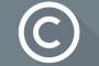 Diritto d'Autore e violazioni on line