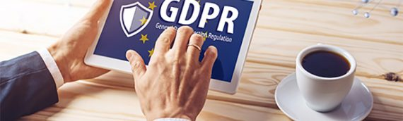 """""""Caffè e GDPR: Privacy a colazione"""" I webinar a colazione"""