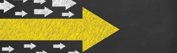 Conoscete la differenza tra Negoziazione e Vendita?