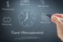 Sicuri che il Time Management non esista?