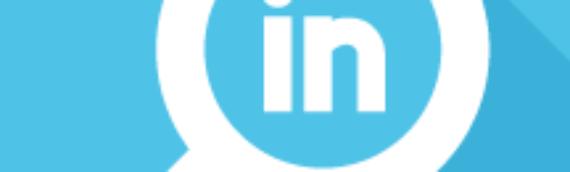 Linkedin per Consulenti e Liberi Professionisti