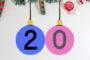 FORMAZIONE 2020 - Come conosci i desideri dei tuoi clienti?