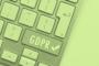 Esercitazioni Privacy: Informative, Consensi e Cookie Policy