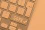 Esercitazioni Privacy: il Registro dei Trattamenti e notifica al Garante delle violazioni