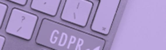 Esercitazioni Privacy: il Titolare del trattamento e le misure di sicurezza