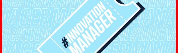 OPEN DAY ITER: parliamo anche di Innovation Manager