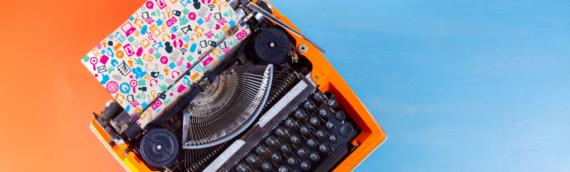 Storytelling: una risorsa preziosa per le aziende, anche in tempo di crisi