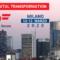 OMAT Forum Milano 2020