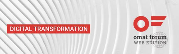OMAT FORUM WEB EDITION 2020