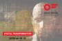 omatforum web edition, evento dedicato alla tecnologia per il Terzo Settore