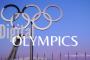 Digital OLYMPICS