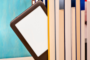 FORMAZIONE 2021 - Regala Libri per l'aggiornamento professionale