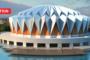 omat forum virtual edition 2021