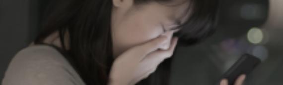 Convegno 23/06/2021   la tutela del minore: il cyberbullismo e le sfide digitali