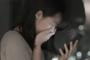 Convegno 23/06/2021 | la tutela del minore: il cyberbullismo e le sfide digitali