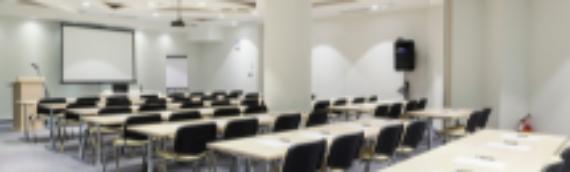 Webinar 1 settembre 2021   Come fare formazione innovativa e coinvolgente