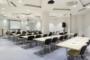 Webinar 1 settembre 2021 | Come fare formazione innovativa e coinvolgente
